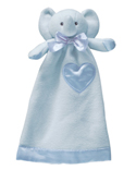 Lovie Babies Tuscany Elephant (TEMPORARILY OUT OF STOCK)