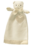 Lovie Babies Bernhardt Cream (TEMPORARILY OUT OF STOCK)